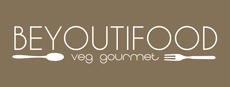 logo_beyoutifood-facebook-piccolo