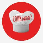 cookiamo-logo-e1437063692651