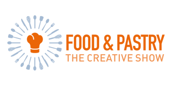 foodandpastry_logo-e1437374453947