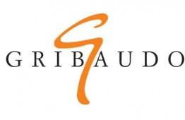 gribaudo-logo-1-e1437689012921