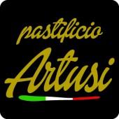 logo-artusi-e1437688181271