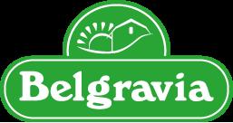 logo-belgravia