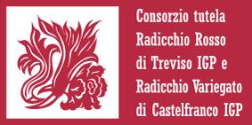 logo-consorzio-radicchio