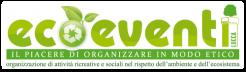 logo_ecoeventi_trasp-e1436512748748