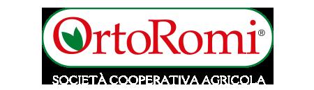 ortoromi-logo