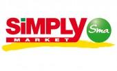 simply-sma-e1432217292805