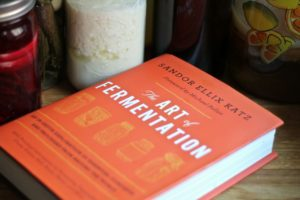 The-art-of-fermentation-with-jacket
