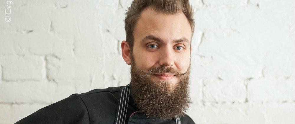 Chef-ape